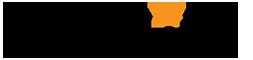 matkasuvila24_logo